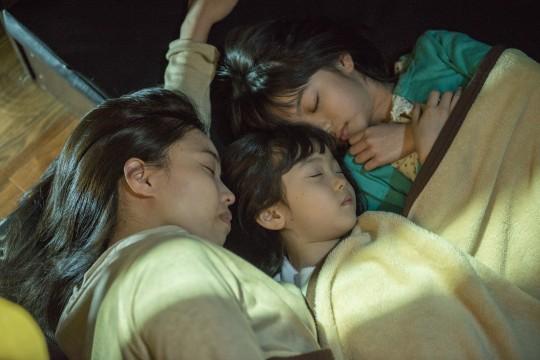 Good-bye, Japan 2014, 30 min. Directed by HANYU Toshiro